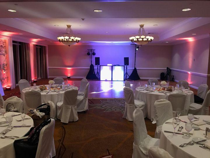 Tmx Marco Island Marriott 002 51 60249 157909949193760 Fort Myers, FL wedding dj