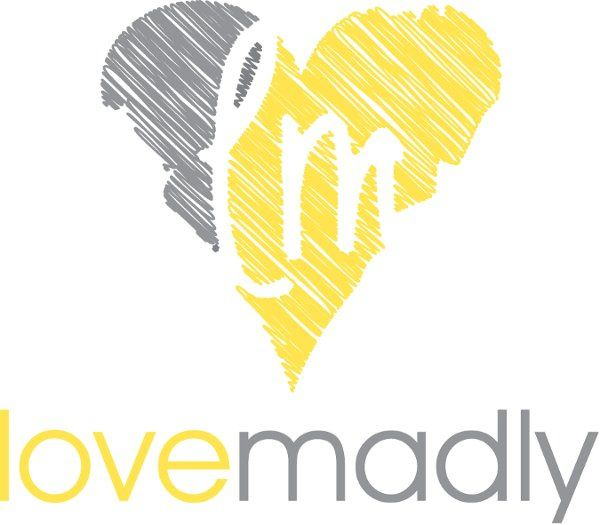 Love Madly Wedding Films + Photography