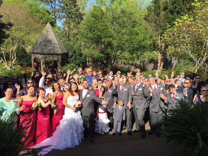 Tmx 13041028 1055548404503092 839233830402769631 O 51 180249 V1 Apex, North Carolina wedding videography