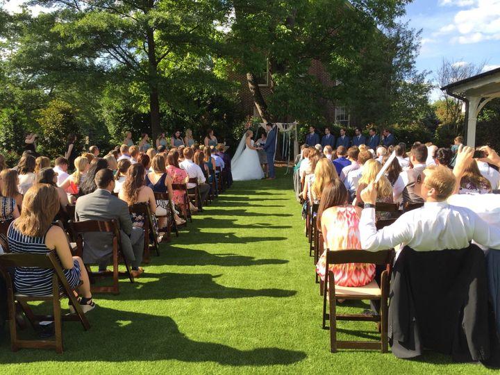 Tmx 13301535 1083599451697987 7192603042435351035 O 51 180249 Apex, North Carolina wedding videography