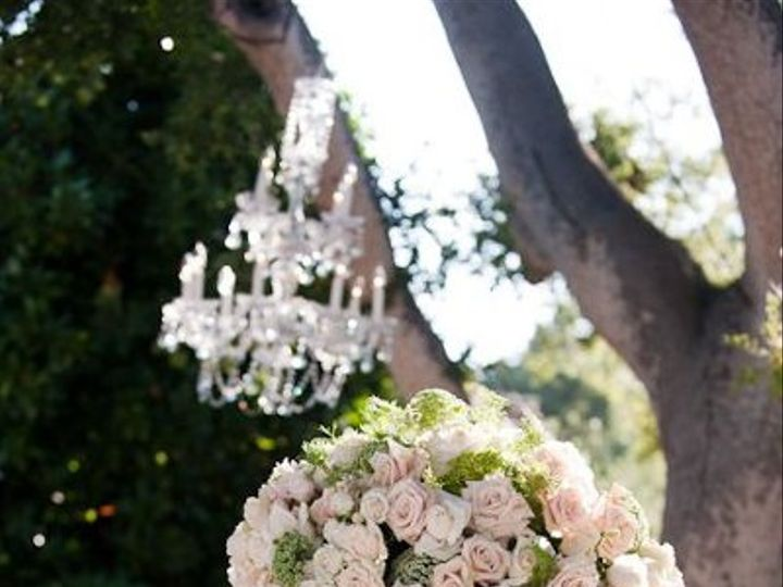 Tmx 1292809968549 12 Los Angeles, CA wedding florist