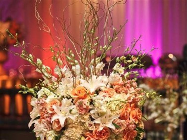 Tmx 1292810021718 02 Los Angeles, CA wedding florist