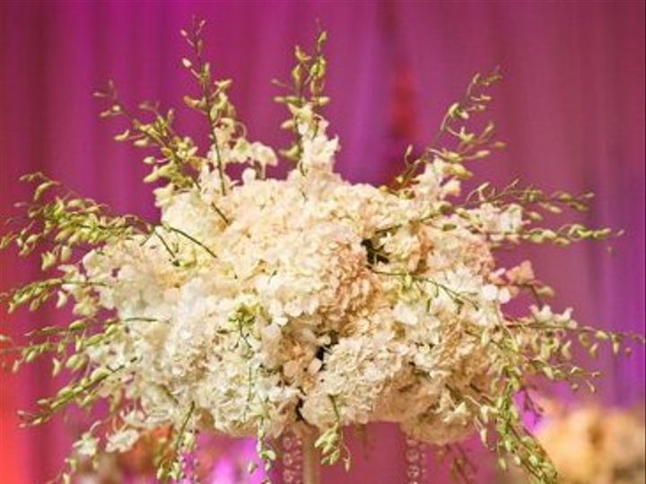 Tmx 1292810026640 03 Los Angeles, CA wedding florist