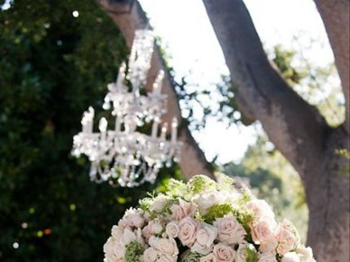 Tmx 1292810028609 4 Los Angeles, CA wedding florist
