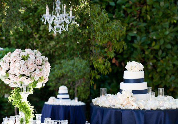 Tmx 1292810031312 5 Los Angeles, CA wedding florist