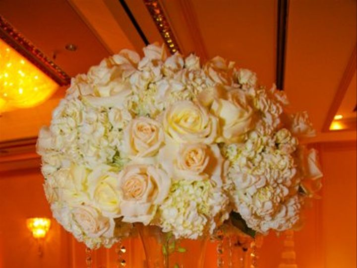 Tmx 1292810634646 0990 Los Angeles, CA wedding florist