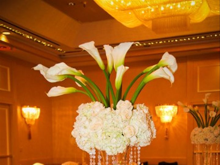 Tmx 1292810682989 0995 Los Angeles, CA wedding florist