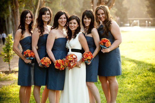 Tmx 1292810970388 1491IMG8768 Los Angeles, CA wedding florist
