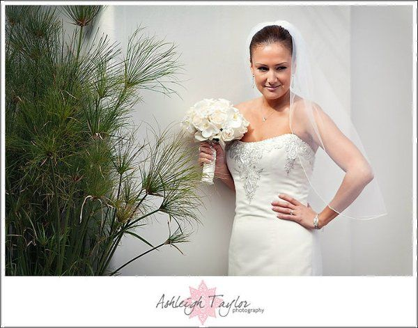 Tmx 1292811663511 2866643535434027914999641527961188323240151n Los Angeles, CA wedding florist