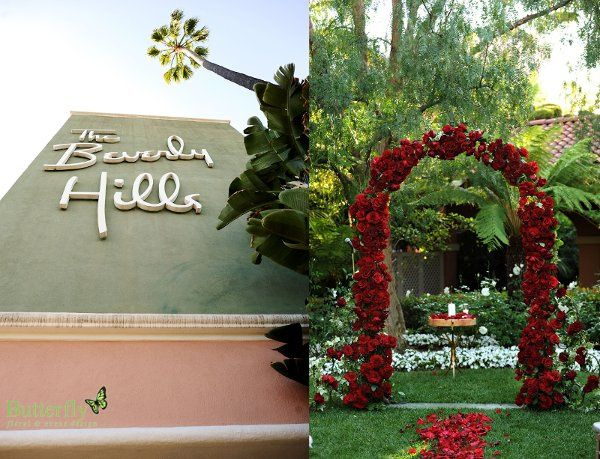 Tmx 1317406414890 Pg12 Los Angeles, CA wedding florist