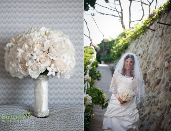 Tmx 1317406586359 Pg15 Los Angeles, CA wedding florist