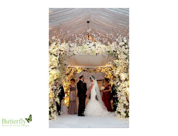 Tmx 1317406641531 Pg1 Los Angeles, CA wedding florist