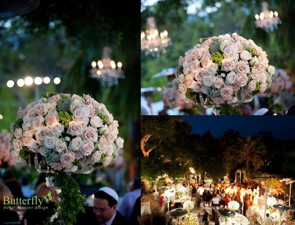 Tmx 1317406727609 Pg102 Los Angeles, CA wedding florist