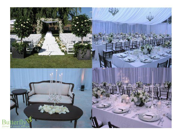 Tmx 1317407026765 Pg12 Los Angeles, CA wedding florist