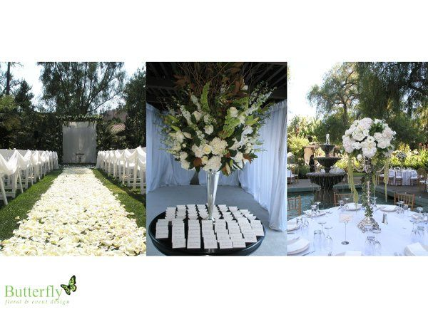 Tmx 1317407091296 Pg13 Los Angeles, CA wedding florist