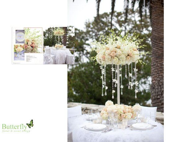 Tmx 1317407129249 Pg14 Los Angeles, CA wedding florist