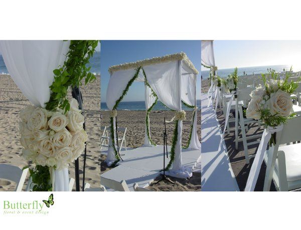 Tmx 1317407285640 Pg18 Los Angeles, CA wedding florist