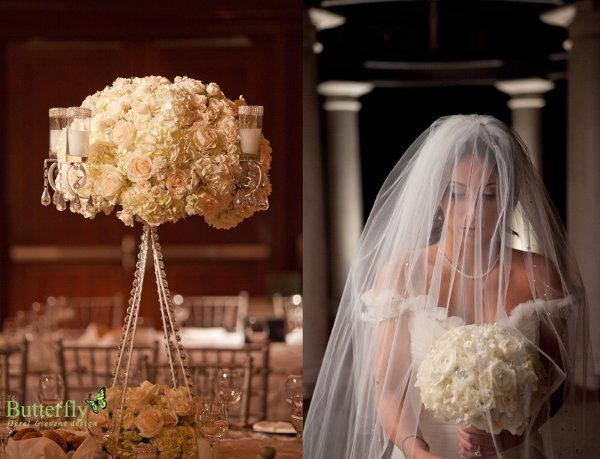 Tmx 1317407353031 Pg19 Los Angeles, CA wedding florist