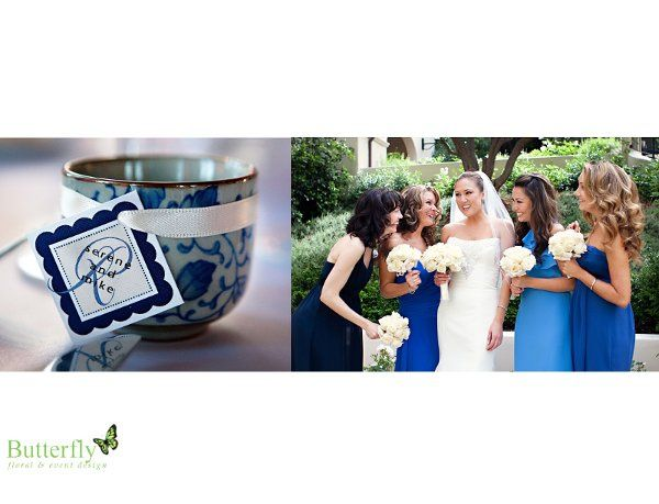 Tmx 1317407446515 Pg23 Los Angeles, CA wedding florist
