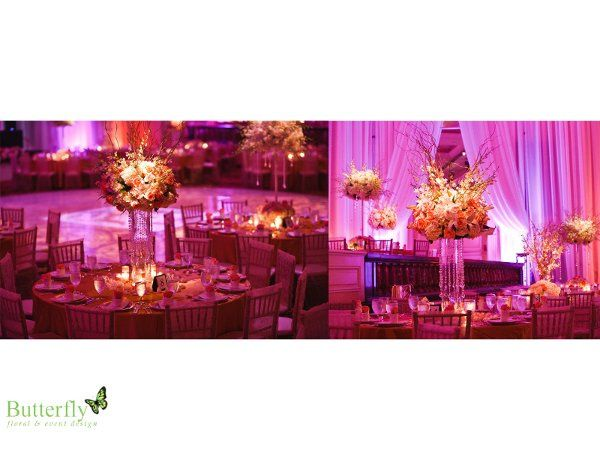 Tmx 1317407496999 Pg24 Los Angeles, CA wedding florist