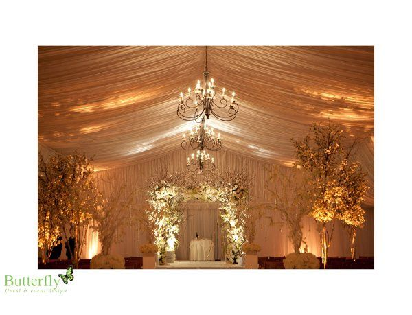 Tmx 1317407605640 Pg2 Los Angeles, CA wedding florist