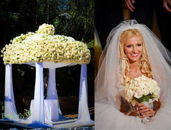 Tmx 1317407678999 Pg20 Los Angeles, CA wedding florist