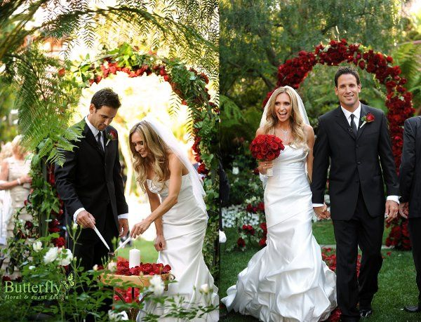 Tmx 1317408432874 Pg32 Los Angeles, CA wedding florist