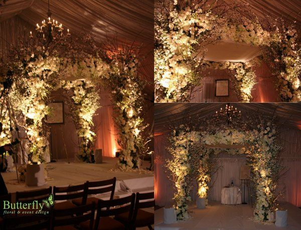 Tmx 1317408677984 Pg3 Los Angeles, CA wedding florist