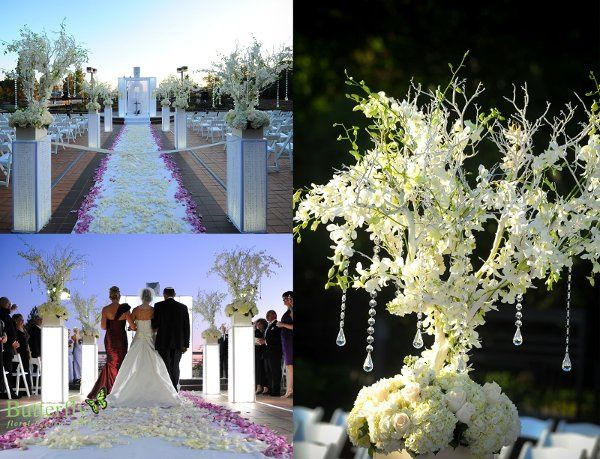 Tmx 1317408878828 Pg32 Los Angeles, CA wedding florist