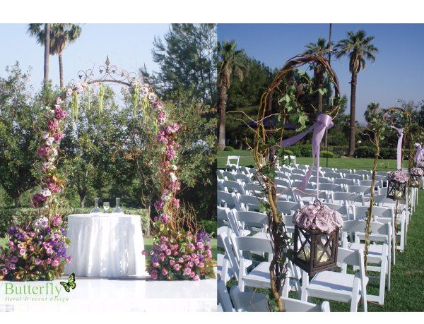 Tmx 1317408957499 Pg33 Los Angeles, CA wedding florist
