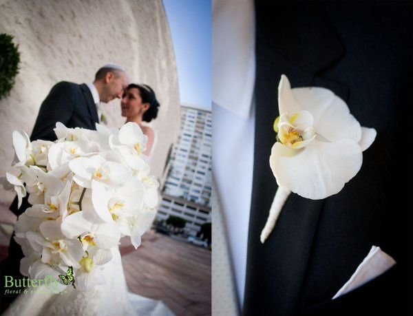 Tmx 1317409061249 Pg35 Los Angeles, CA wedding florist