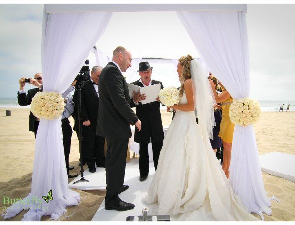 Tmx 1317409174046 Pg37 Los Angeles, CA wedding florist