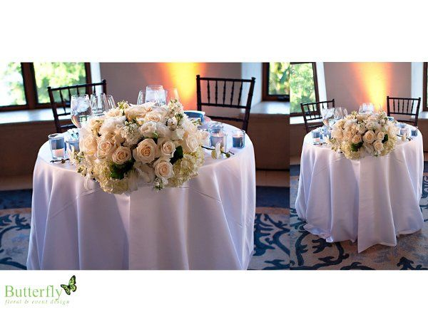 Tmx 1317409370765 Pg43 Los Angeles, CA wedding florist