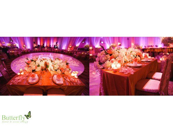 Tmx 1317409415796 Pg44 Los Angeles, CA wedding florist