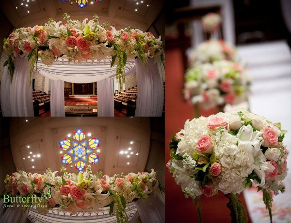Tmx 1317409514984 Pg4 Los Angeles, CA wedding florist