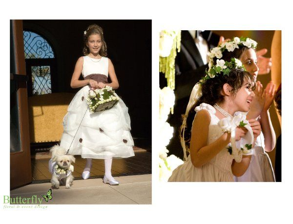 Tmx 1317409722781 Pg43 Los Angeles, CA wedding florist