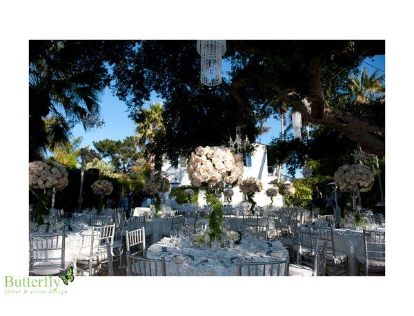 Tmx 1317410088906 Pg64 Los Angeles, CA wedding florist