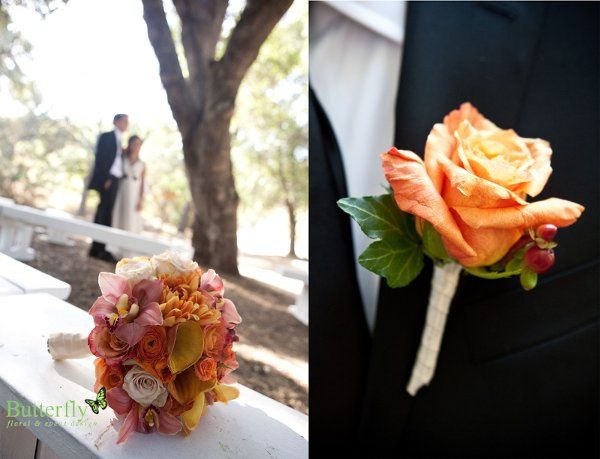 Tmx 1317410295218 Pg7 Los Angeles, CA wedding florist