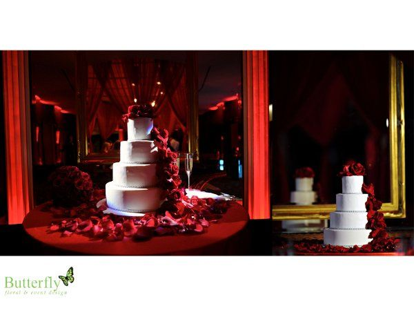 Tmx 1317410334109 Pg82 Los Angeles, CA wedding florist
