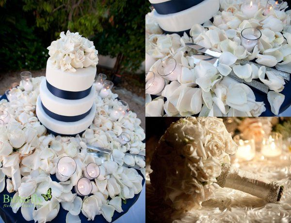 Tmx 1317410535593 Pg92 Los Angeles, CA wedding florist