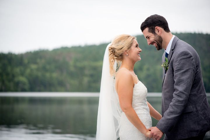 saradaniel wedding 296 2 51 1790249 160636420523633