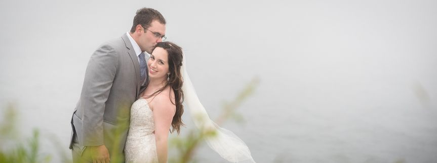 wedding photography connecticut 3 51 1790249 160570547856099