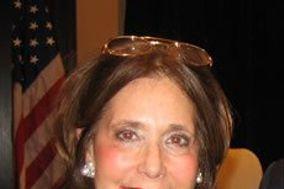 Justice Leslie Zises