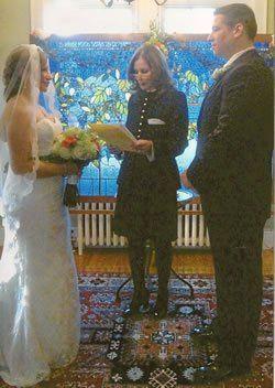 Tmx 1342815738181 1 Chestnut Hill, Massachusetts wedding officiant