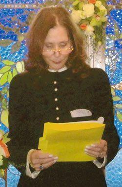 Tmx 1342815738504 2 Chestnut Hill, Massachusetts wedding officiant