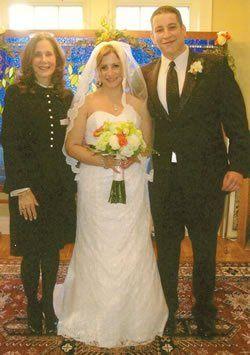 Tmx 1342815738896 3 Chestnut Hill, Massachusetts wedding officiant