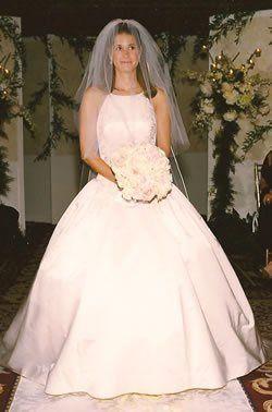 Tmx 1342815740152 7 Chestnut Hill, Massachusetts wedding officiant