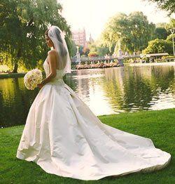 Tmx 1342815740814 9 Chestnut Hill, Massachusetts wedding officiant