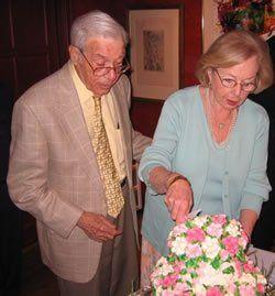 Tmx 1342815741953 14 Chestnut Hill, Massachusetts wedding officiant