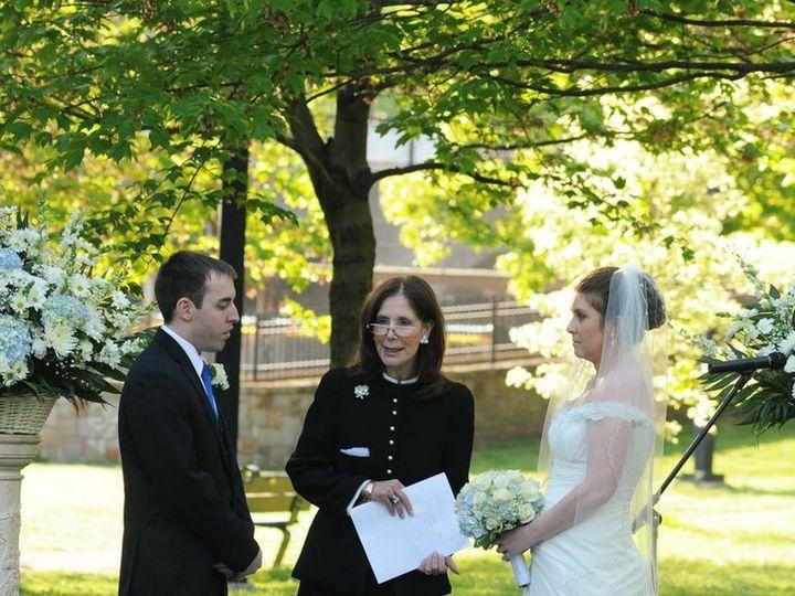 Tmx 1421163061505 Img6292 Chestnut Hill, Massachusetts wedding officiant